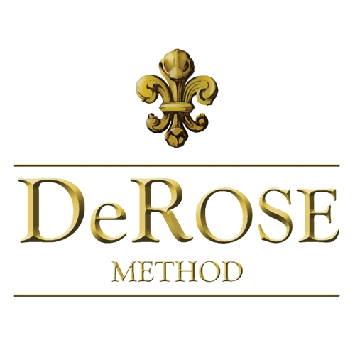 de-rose
