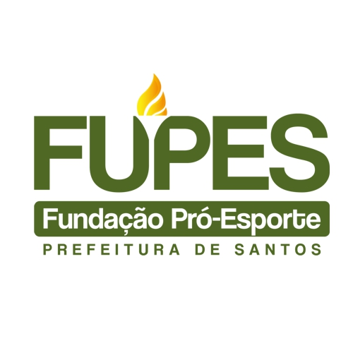 fupes