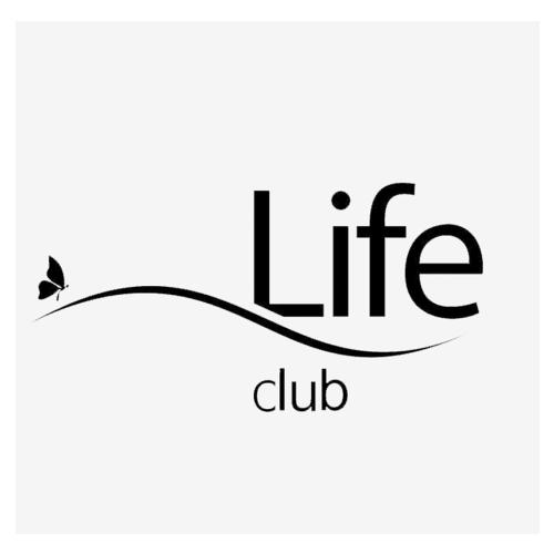 life-club