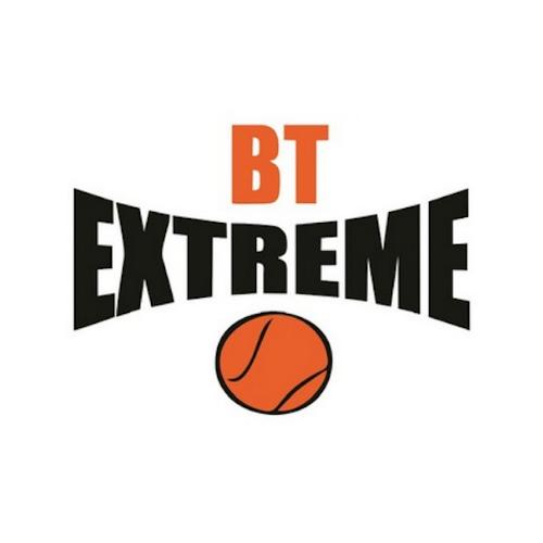 bt extreme